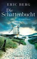 Eric Berg: Die Schattenbucht ★★★★