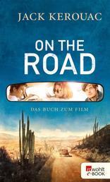 On the Road - Die Urfassung