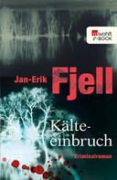 Jan-Erik Fjell: Kälteeinbruch ★★★★