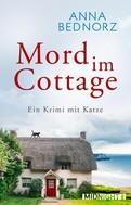 Anna Bednorz: Mord im Cottage ★★★★
