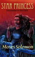 Moses Solomon: Star Princess