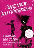 John Aysa: Wiener Weltuntergang ★★★