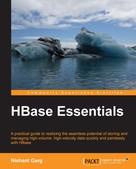 Nishant Garg: HBase Essentials