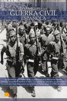 Íñigo Bolinaga Iruasegui: Breve Historia de la guerra civil española