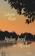 Salomé Visser: Meine Insel in Afrika ★★★★