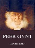 Henrik Ibsen: Peer Gynt ★★★