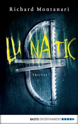 Lunatic