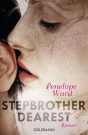 Penelope Ward: Stepbrother Dearest ★★★★★