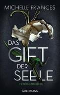 Michelle Frances: Das Gift der Seele ★★★★★