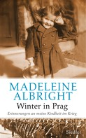 Madeleine K. Albright: Winter in Prag ★★★