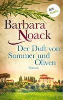 Barbara Noack: Italienreise - Liebe inbegriffen ★★★