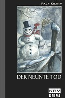 Ralf Kramp: Der neunte Tod ★★★