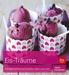 Sabine D'Agostino: Eis-Träume ★★★★