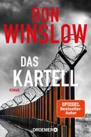 Don Winslow: Das Kartell ★★★★
