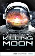 David Pedreira: Killing Moon ★★★★