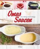 : Omas Saucen
