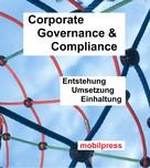 Gerd Zimmermann: Corporate Governance & Compliance