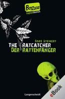 Dore Steinert: The Ratcatcher - Der Rattenfänger ★★★