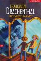 Wolfgang Hohlbein: Drachenthal 4 ★★★★★
