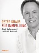 Peter Kraus: Für immer jung ★★★★