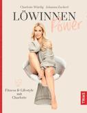 Johanna Zacherl: Löwinnen Power