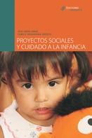 José Amar Amar: Proyectos sociales y cuidado a la infancia