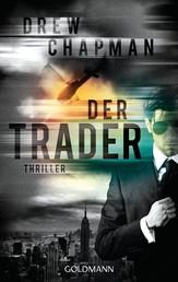 Der Trader - Thriller