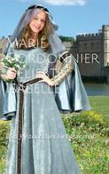 Marie Cordonnier: Geliebte Isabelle ★★★★★