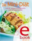 Naumann & Göbel Verlag: Die Mini-Diät ★★★★