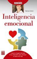 Marian Glover: Inteligencia emocional