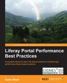 Samir Bhatt: Liferay Portal Performance Best Practices