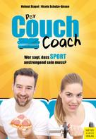 Helmut Stapel: Der Couch Coach ★★★