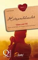 Gabi Schmid: Hitzeschlacht
