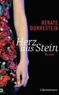 Renate Dorrestein: Herz aus Stein ★★★★