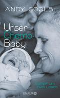 Andy Cools: Unser Chemo-Baby ★★★★
