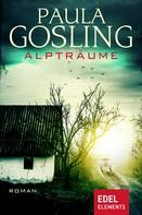 Paula Gosling: Alpträume ★★★★