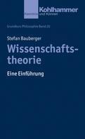 Stefan Bauberger: Wissenschaftstheorie