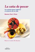 Ramon Prat i Pons: La caña de pescar