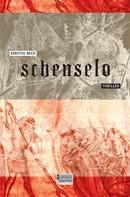 Kerstin Rech: Schenselo ★★★★