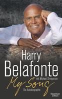 Harry Belafonte: My Song ★★★★★