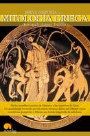 Fernando López Trujillo: Breve Historia de la Mitología Griega