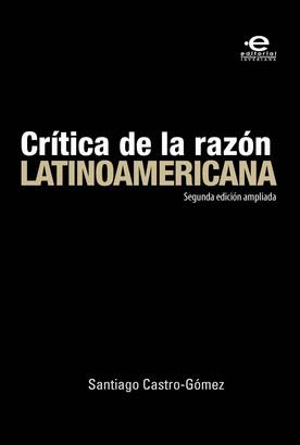 Crítica de la razón latinoamericana