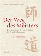 Christopher Po Minar: Der Weg des Meisters ★★★★★
