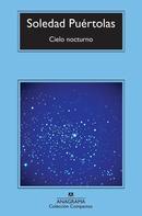 Soledad Puértolas: Cielo nocturno