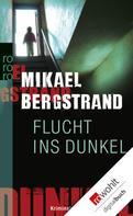 Mikael Bergstrand: Flucht ins Dunkel ★★