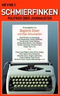 Maybrit Illner: Schmierfinken ★★★