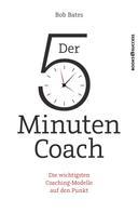 Bob Bates: Der 5-Minuten-Coach ★★★