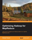 Khaled Tannir: Optimizing Hadoop for MapReduce