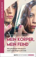 Claire Beeken: Mein Körper, mein Feind ★★★★★