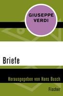 Giuseppe Verdi: Briefe